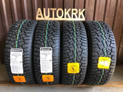 Continental IceContact 2 SUV, 225/60 R17