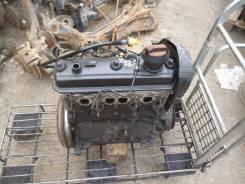 Двигатель для VW Passat [B5] 1996-2000 /AFN 1.9TD