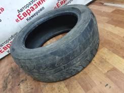Bridgestone Potenza RE-01, 205/50 R15