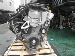 Двигатель Skoda Octavia (A5) 1.4 TSI CAX CAXC