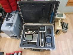 Локационная система DCI DigiTrak F5 комплектующие для ГНБ
