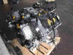 Двигатель 3.0L 272.952 Mercedes
