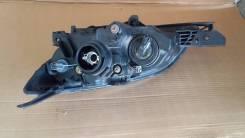 Блок фара , Mazda Axela 5-дверка
