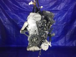 Контрактный двигатель Toyota 1Nzfxe NHW20 A1933. Гарантия. Отправка.