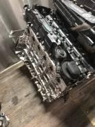 Двигатель BMW X3 F25 N57D30 3,0 TDI