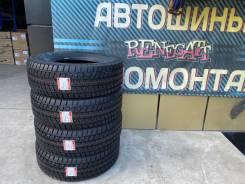 Bridgestone Blizzak DM-V3, 275/70R16 114R Made in Japan! Beznal s NDS! Terminal