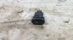 Кнопка обогрева заднего стекла Daewoo Nexia [96168694]