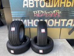 Bridgestone Blizzak DM-V3, 235/55R19 105T, 255/50R19 107T Mercedes-Benz GLC Coupe