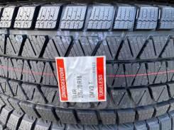 Bridgestone Blizzak DM-V3, 275/70R16 114R Made in Japan!