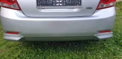 Бампер Toyota Allion S package