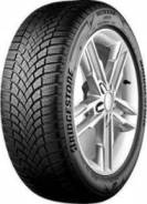 Bridgestone Blizzak LM-005, 195/65 R15 91H