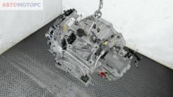 АКПП Chevrolet Malibu 2015-, 1.5 л. (LFV)