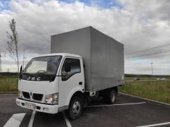 JBC SY1041. Продам грузовик , 3 200куб. см., 3 500кг., 4x2