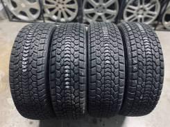 Dunlop Grandtrek SJ5, 225/60 R17