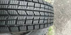 Dunlop DSX, 155/80 R13