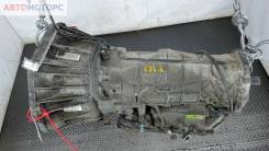 АКПП (на разбор) BMW X5 E53 2000-2007, 4.4 л. (448S2 / M62B44)