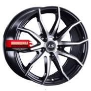 LS Wheels LS 853