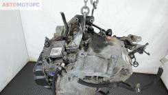 АКПП Peugeot 407 2006 г., 2.7 л. (UHZ)