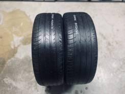 Michelin Pilot Exalto PE2, 215/ 45 R18