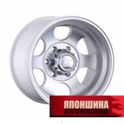 LS Wheels LS 890