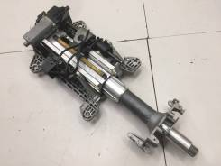Колонка рулевая [2W933C529AP] для Jaguar XJ X351