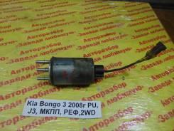 Фильтр топливный Kia Bongo Kia Bongo 2008
