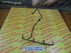 Трубка обратки Kia Bongo Kia Bongo 2008