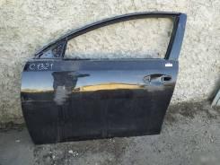 Дверь передняя левая Kia Ceed 3 18+