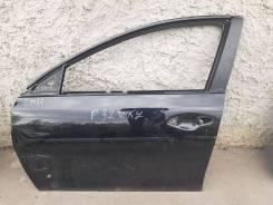 Дверь передняя левая Kia Ceed 3 2018+