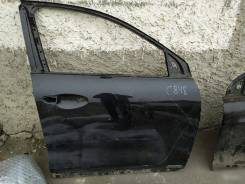 Дверь передняя правая Kia Sorento 3 Prime