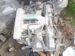 Двигатель Toyota JZX100 1JZ VVTI