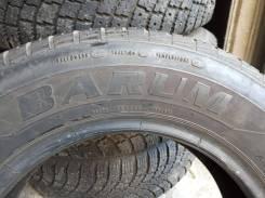 Barum Brillantis, 165/80 R14