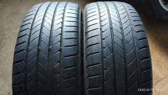 Goodyear EfficientGrip, 215/55 R17