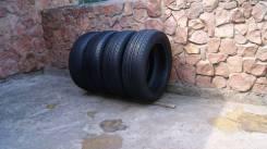 Dunlop Enasave EC202, 185/60 R15 84V