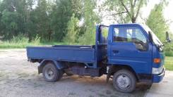 Toyota ToyoAce. Продам Тoyota Toyoace, 4 100 куб. см., 3 000 кг., 4x4