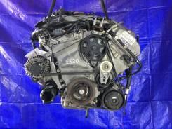 Контрактный двигатель Mazda MPV GY A2520. Гарантия. Отправка.
