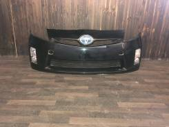 Бампер передний Toyota Prius