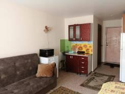 Обмен Шикарной Гостинки на 1-ком, 2 -ком квартиру. От агентства недвижимости или посредника