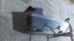 Бампер задний Nissan Almera