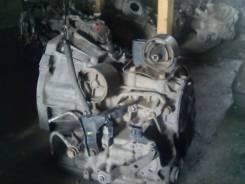 АКПП нa Mazda Familia VFY 11
