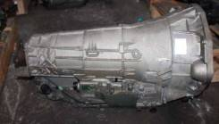АКПП BMW A5S560Z - OC 5HP30 на BMW E38 54121 M73B54 5.4 литра