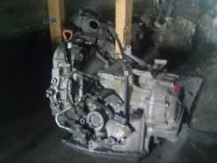 АКПП на Toyota Windom VCV 11