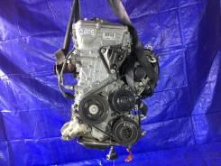 Контрактный двигатель Toyota 3Zrfae 4WD A2605. Гарантия. Отправка.