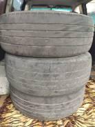 Bridgestone Playz PZ-X, 215/60 R16