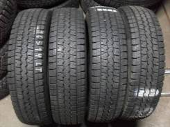Dunlop, LT 165 R14