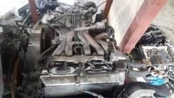Контрактный двигатель 2TZ-FZE 4wd в сборе