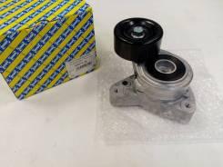 Натяжитель приводного ремня Honda K20#, K24#, SNR GA37436