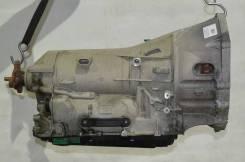 АКПП BMW GA8HP45Z - ZHO на BMW F10 520i N20B20 N20B20B N20B2B 2 литра