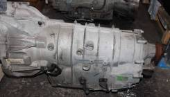 АКПП BMW A5S390R - XO на BMW 320i 318I E46 E90 N42B20AB N42B20
