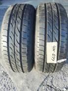 Bridgestone Nextry Ecopia, 175/60/14